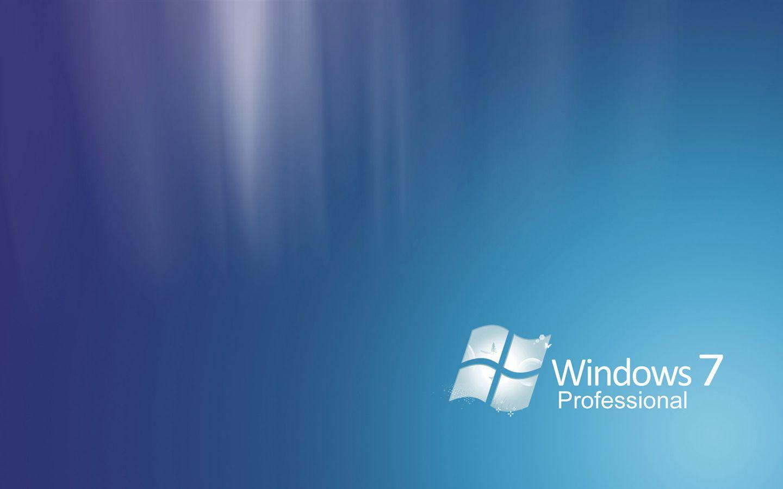 Windows 7 Backgrounds   Picseriocom 1440x900
