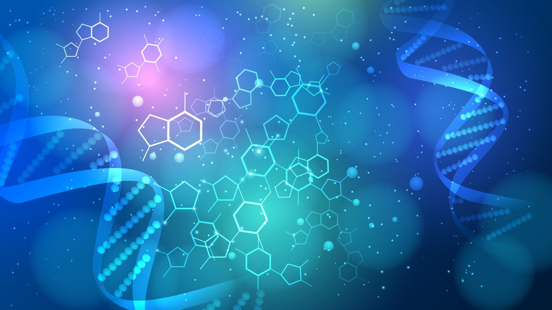 Biochemistry Wallpaper 67 images 1920x1080