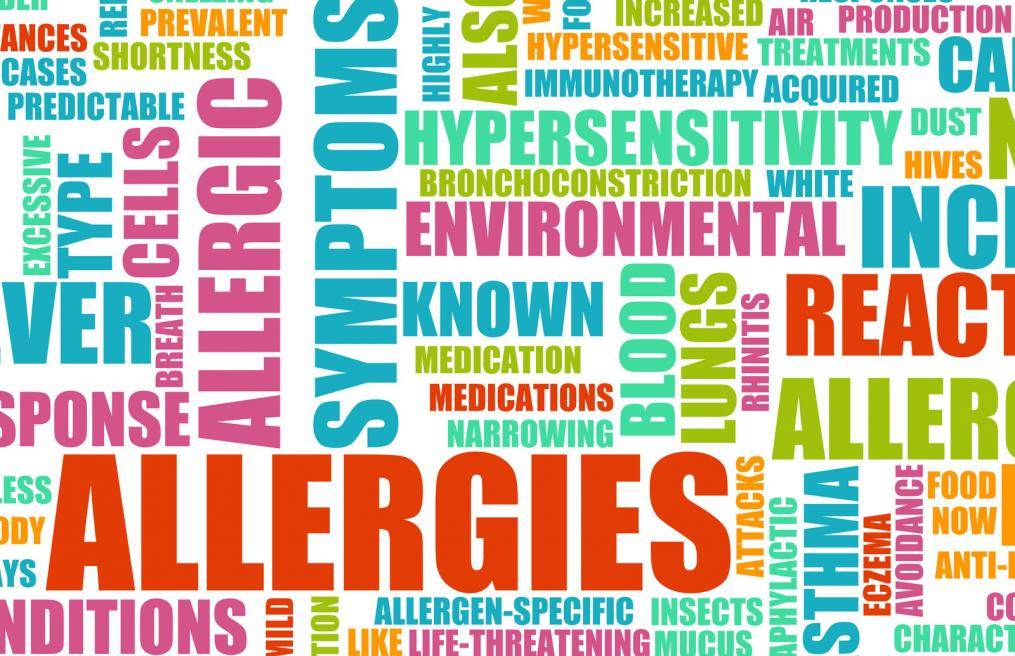Enjoy All Seasons With These Great Allergy Tips   Coping With 1015x656