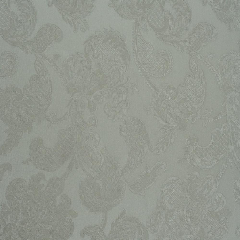 Download image Textured Metallic Wall Covering PC Android iPhone and 1000x1000