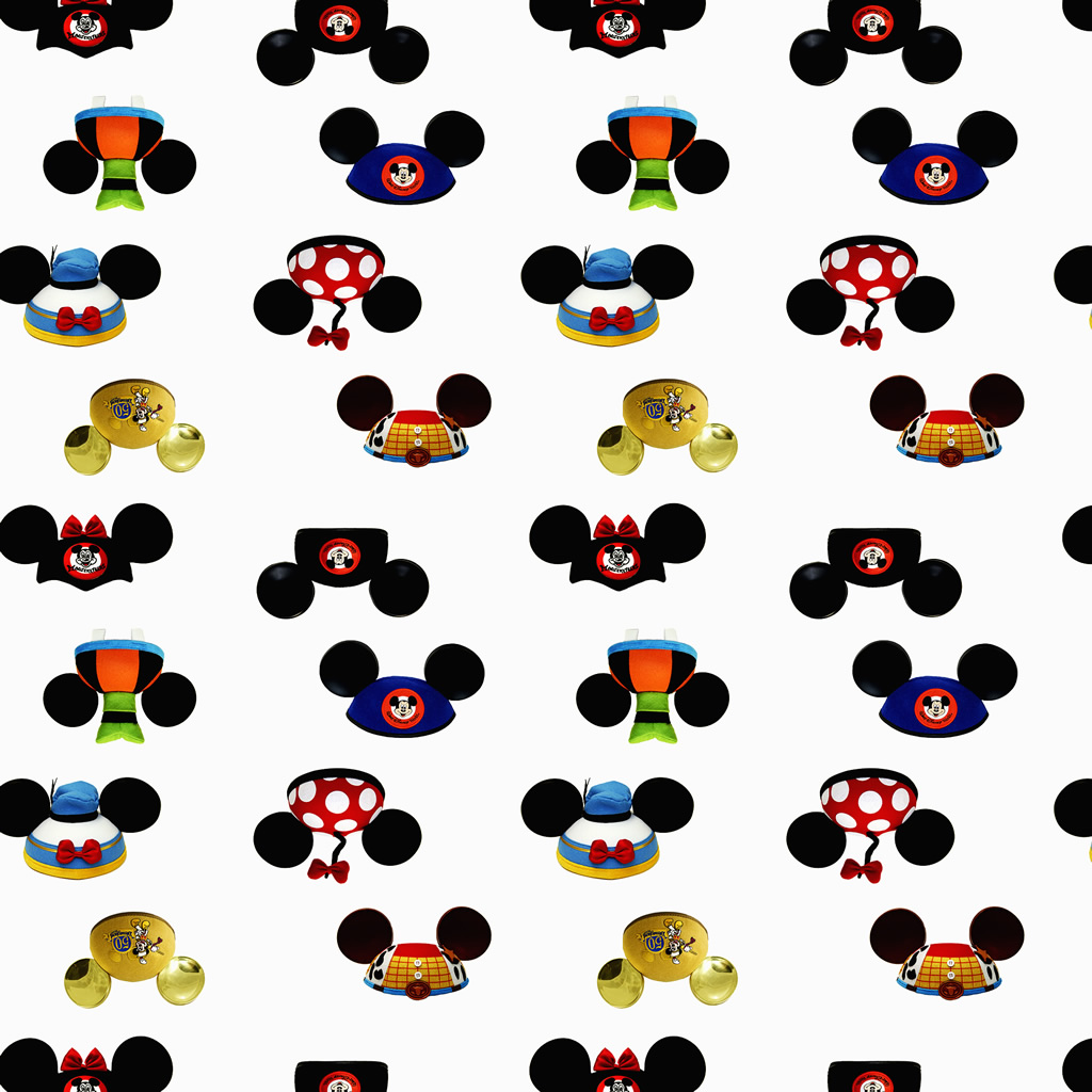 48 Disney Wallpaper Iphone On Wallpapersafari