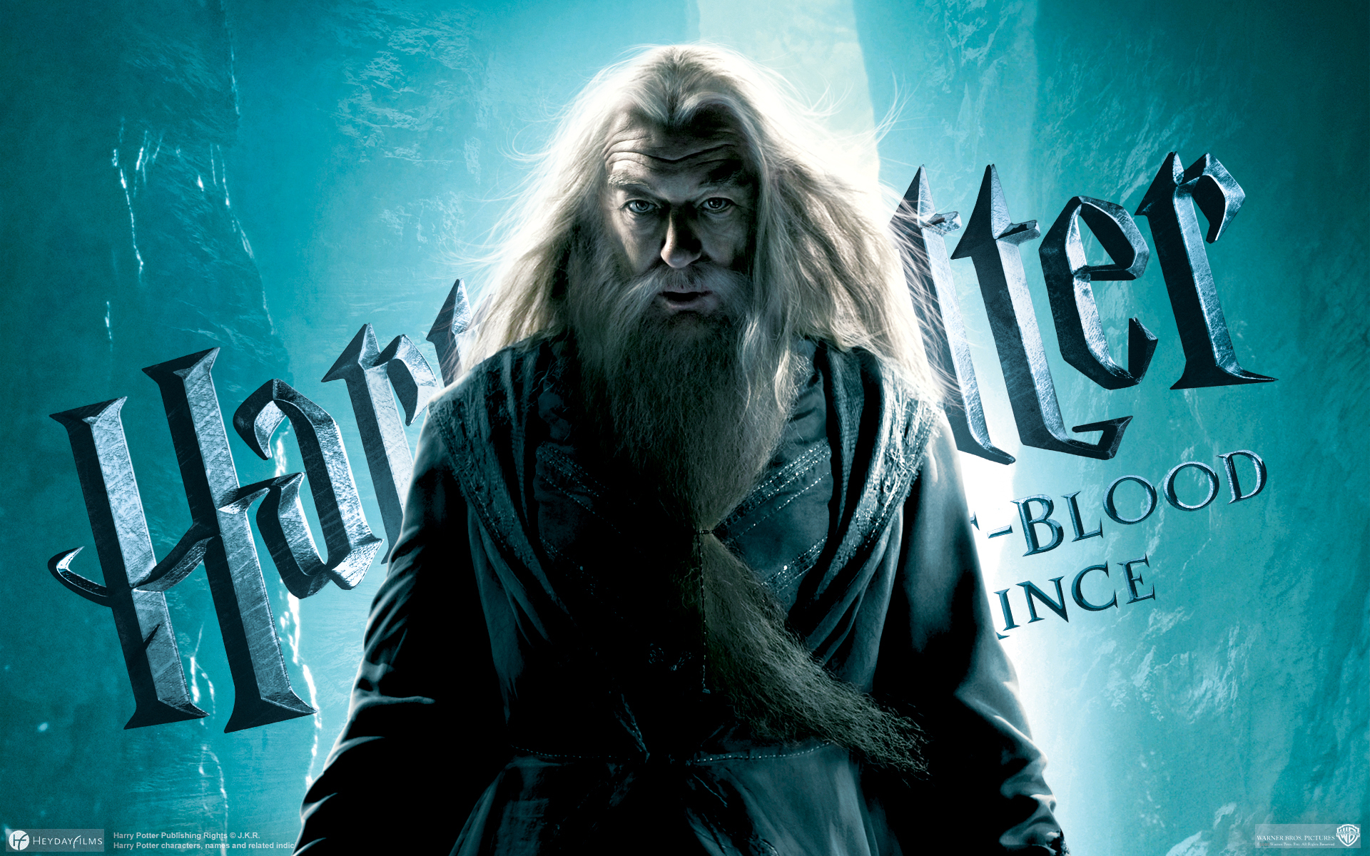Albus Dumbledore   Albus Dumbledore Wallpaper 7749345 1920x1200