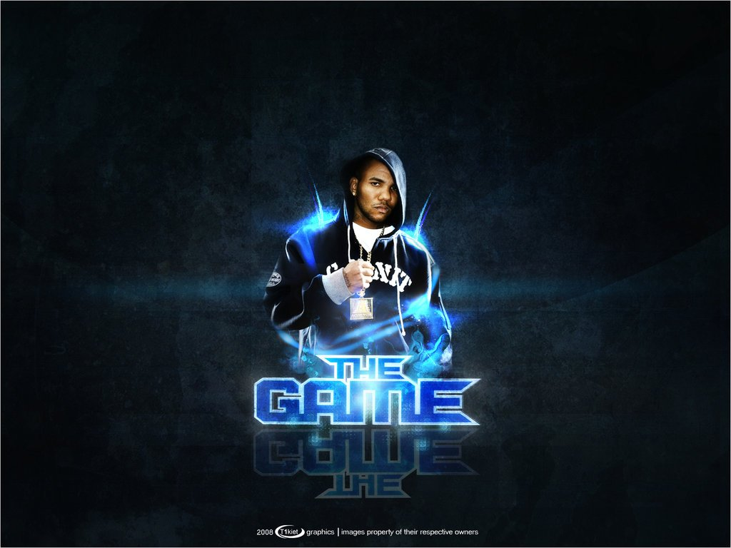 the game wallpapers 3jpg 1024x768