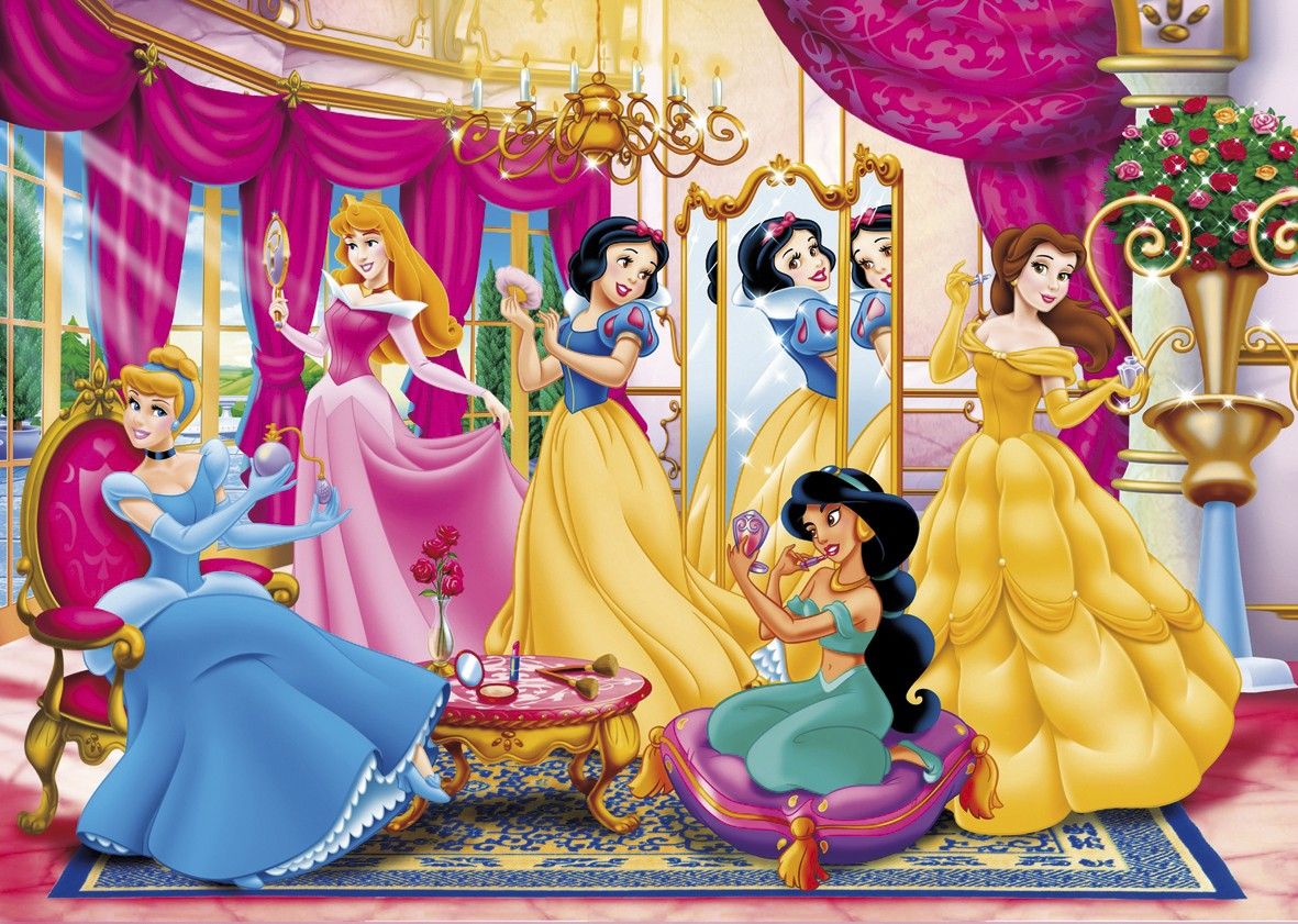 Free Download Picture Disney Princess Home Image Disney