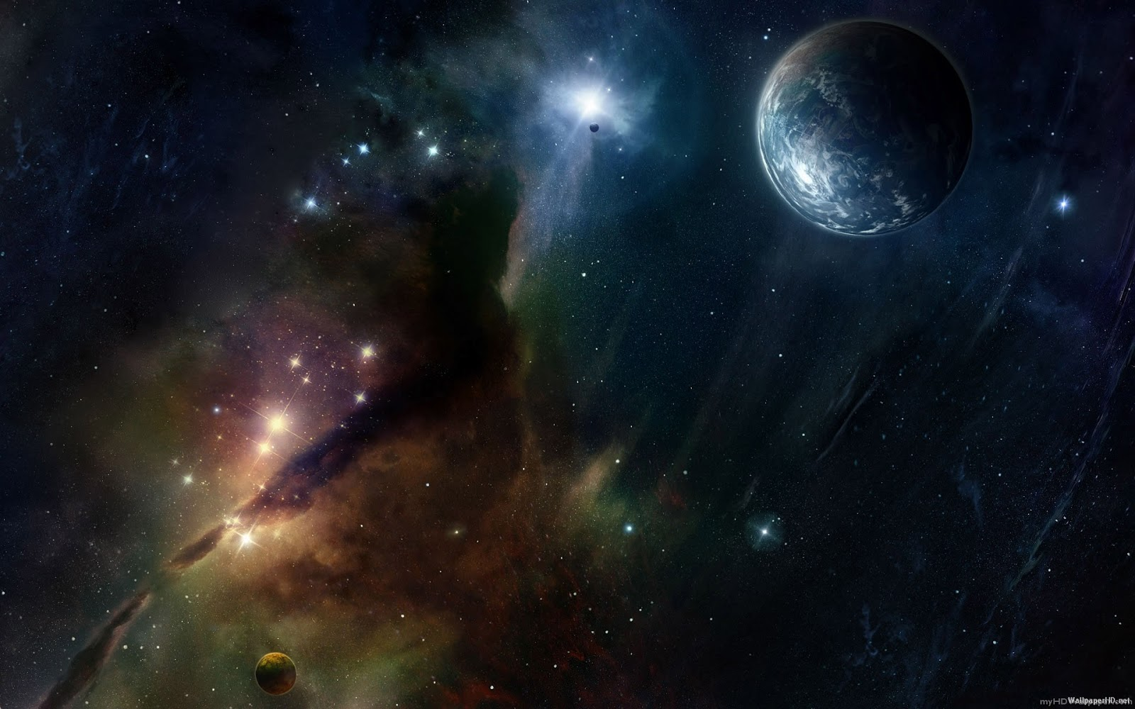 hd planet wallpapers hd wallpaper planet wallpaper hd planets hd 1600x1000