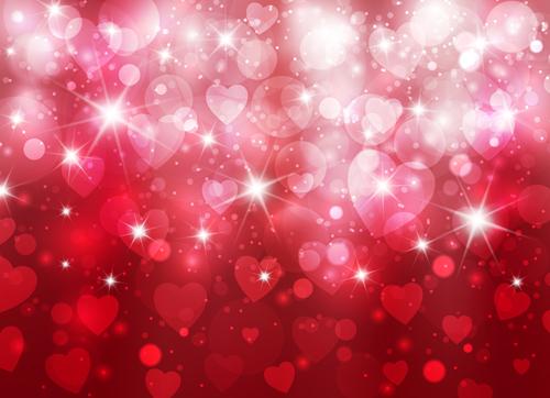 Valentine background 2jpg 500x362