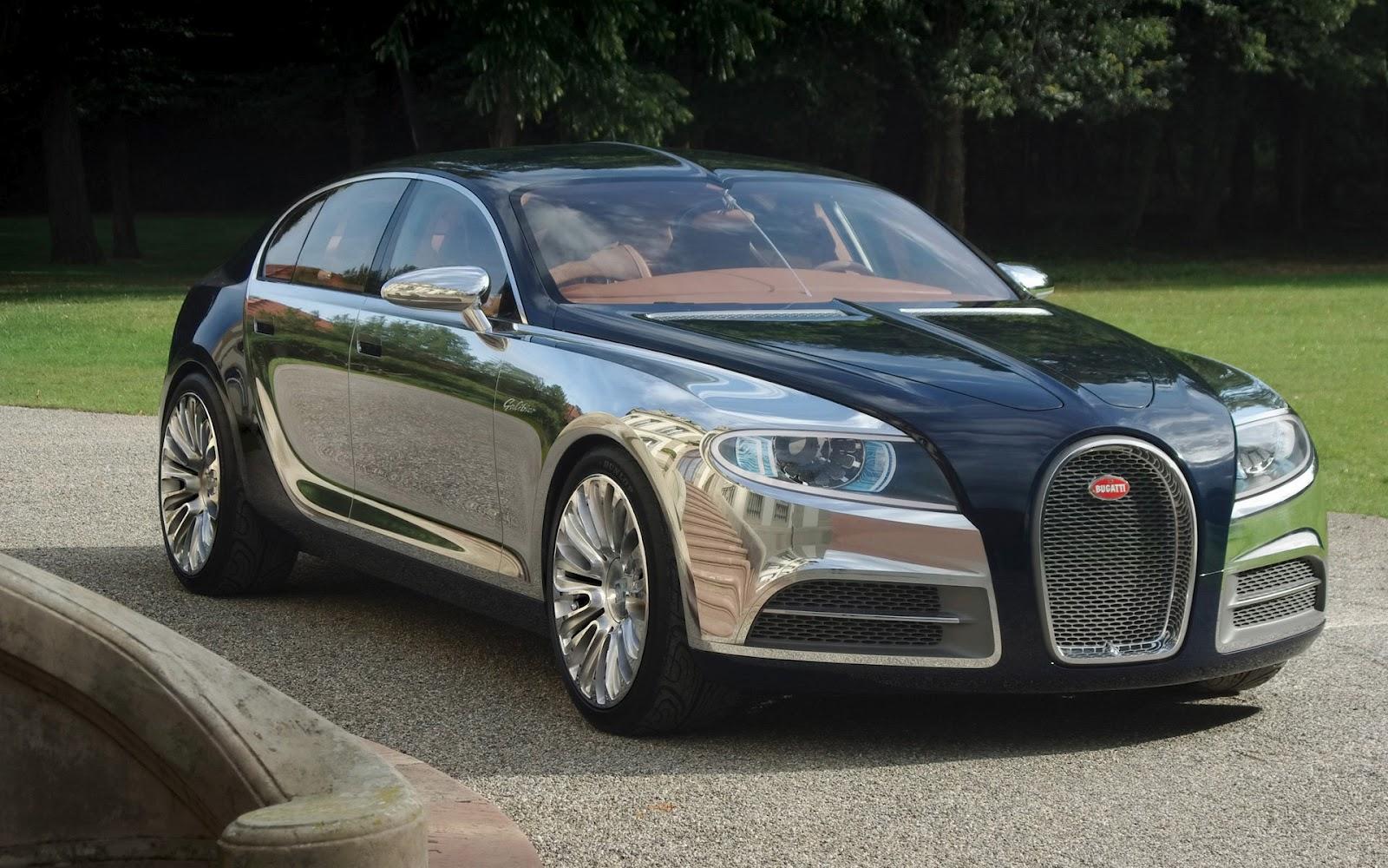 Exotic cars wallpaper Hd 1600x1000