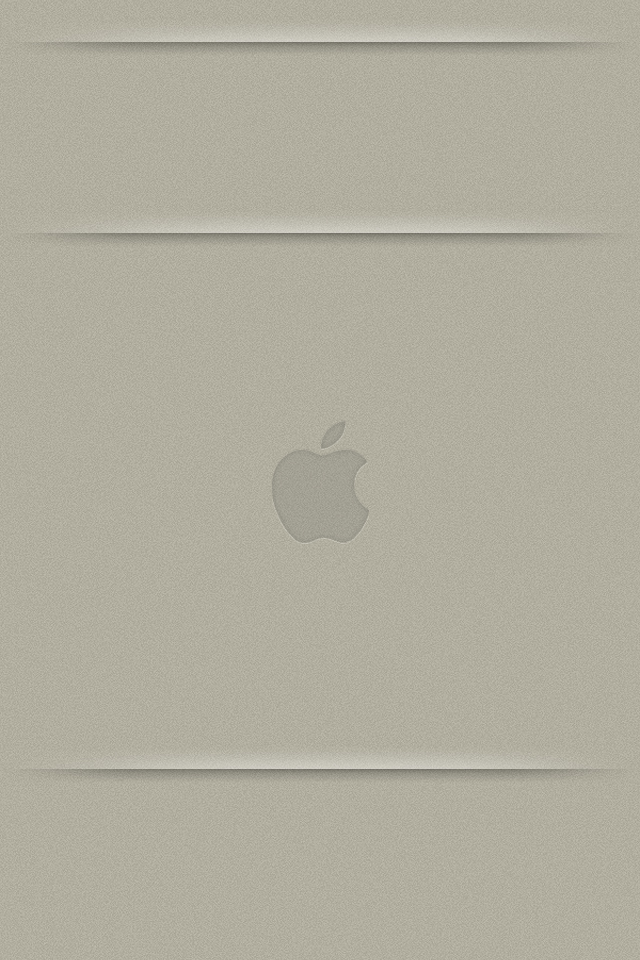 Iphone 4s Lock Screen Wallpaper Iphone 4s lock screen be sand 640x960
