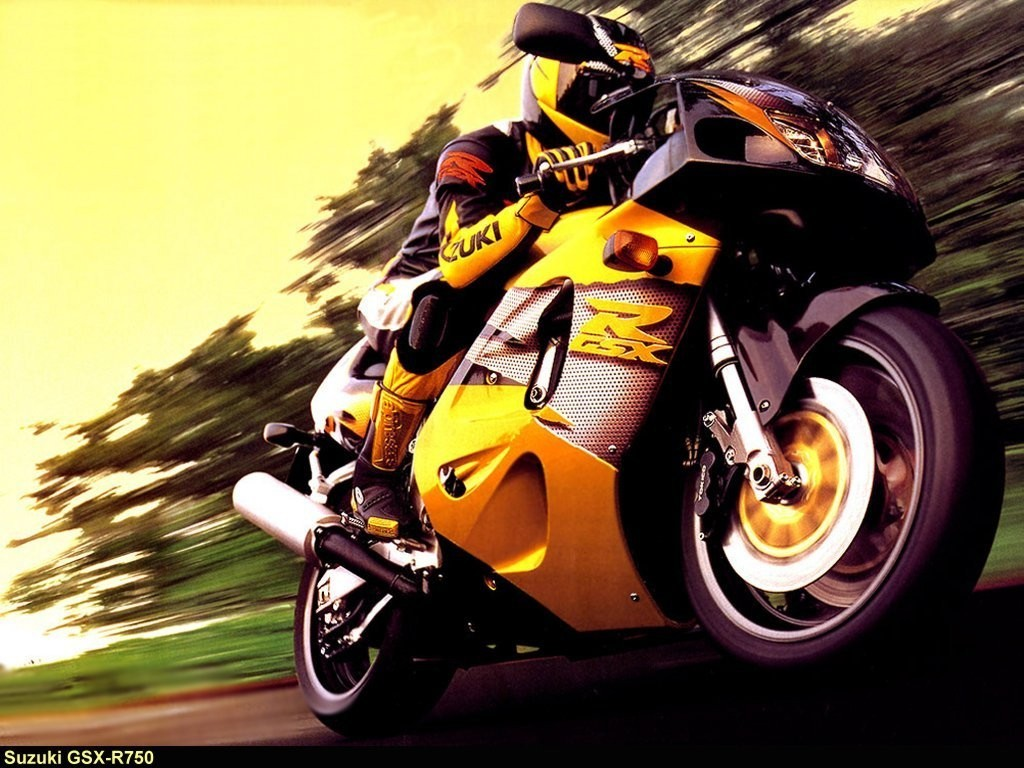 wallpapers of the most beautiful motorcycles 1024x768