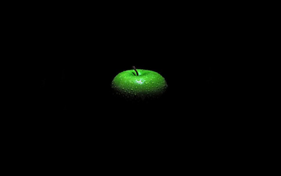 ... -leopard-desktop-mac-healthy-top-wallpaper-images-wallpapers_p.jpg