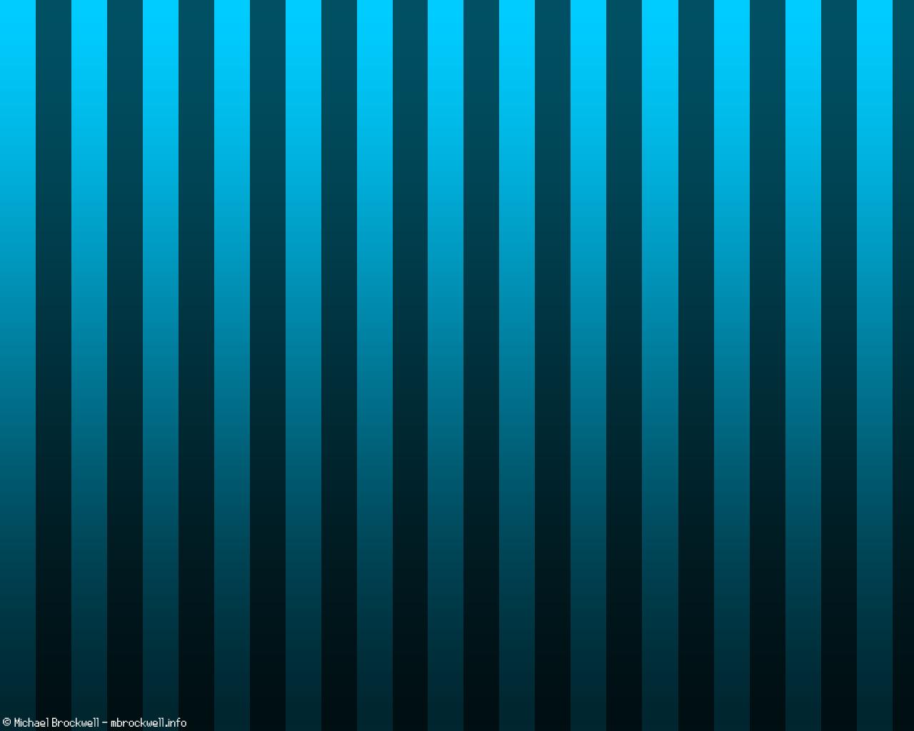 plain wallpaper 1280x1024