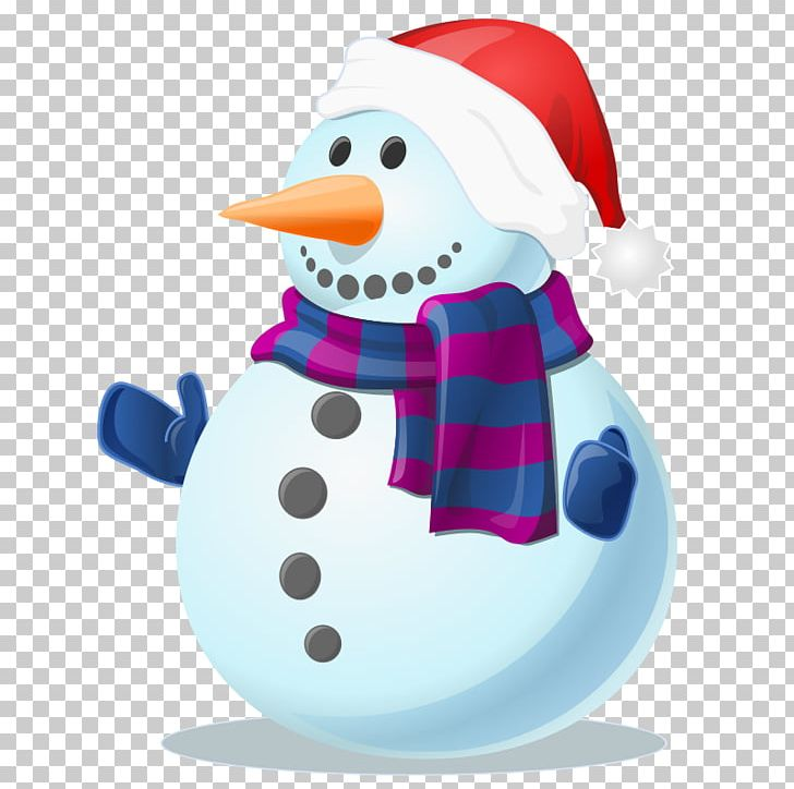 Snowman Desktop PNG Clipart Christmas Ornament Cute Snowman 728x724