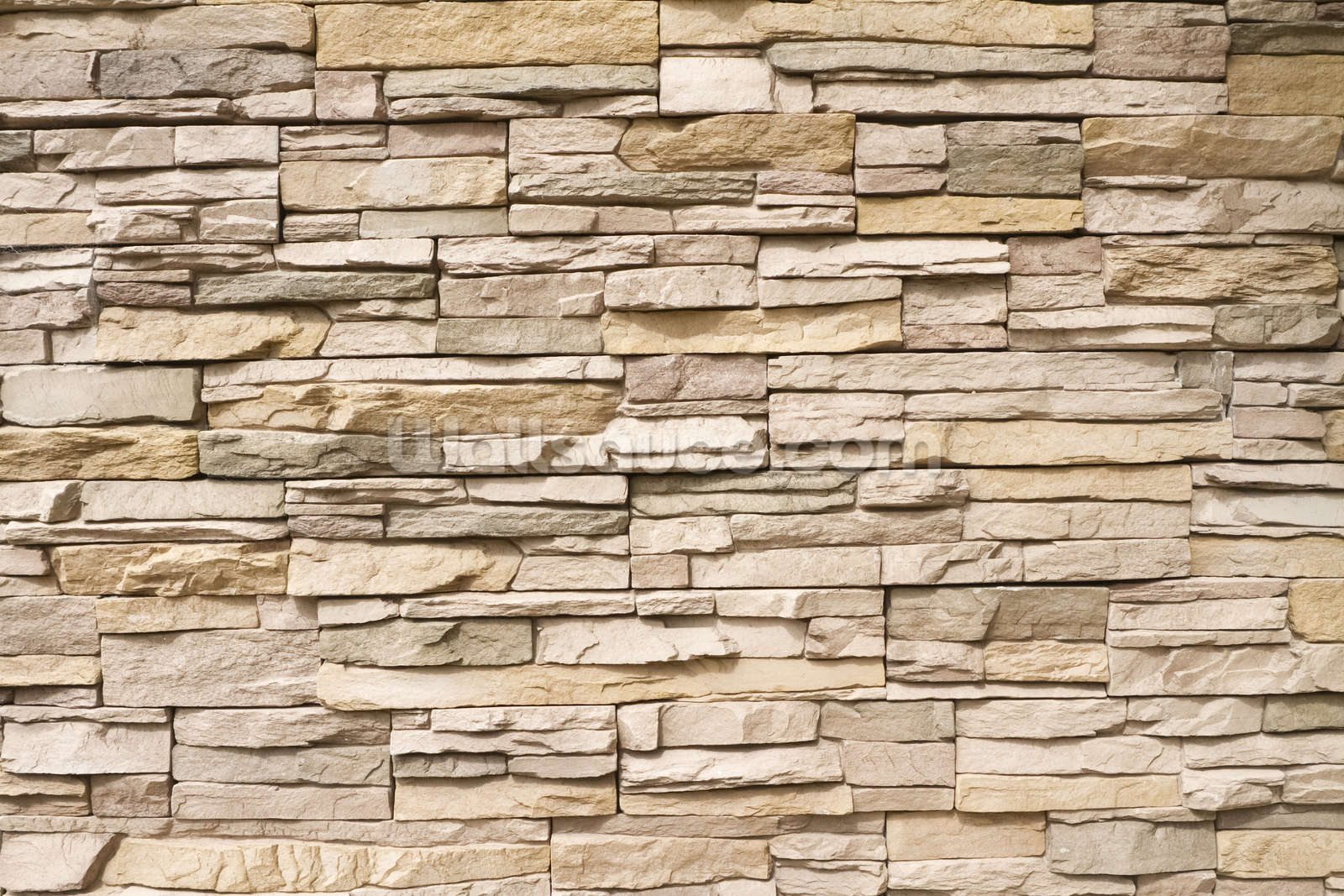 Stacked Rock Wallpaper On Wallpapersafari