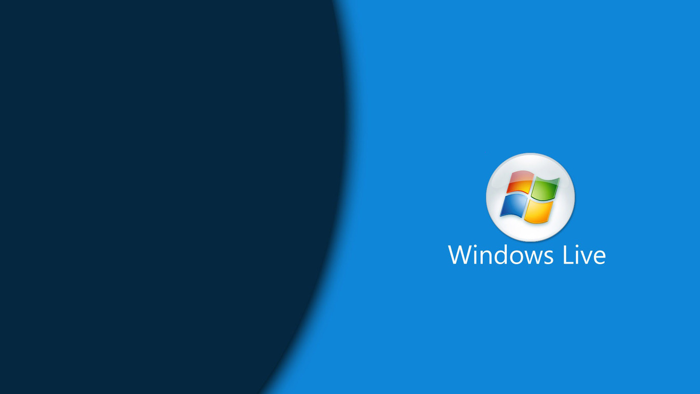 comandroid themes wallpapers windows live wallpaper fwjzm htmlhtml 1366x768