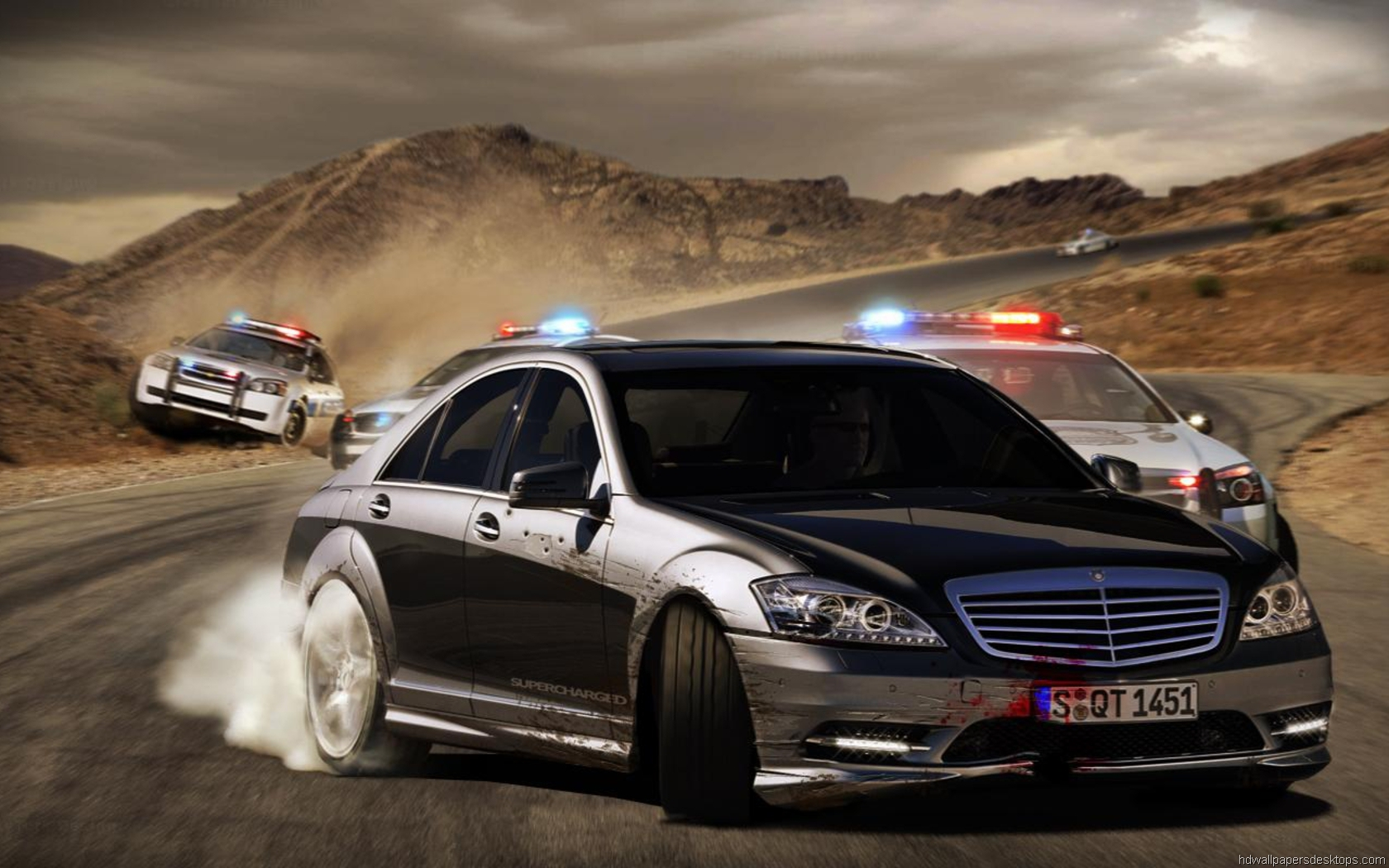 Cars Wallpapers HD Full HD 1080p Desktop Backgrounds 1680x1050 1680x1050