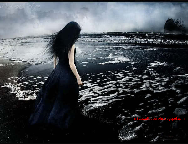 alone sad girl wallpapers sad girl alone wallpapers hd alone girl 600x460