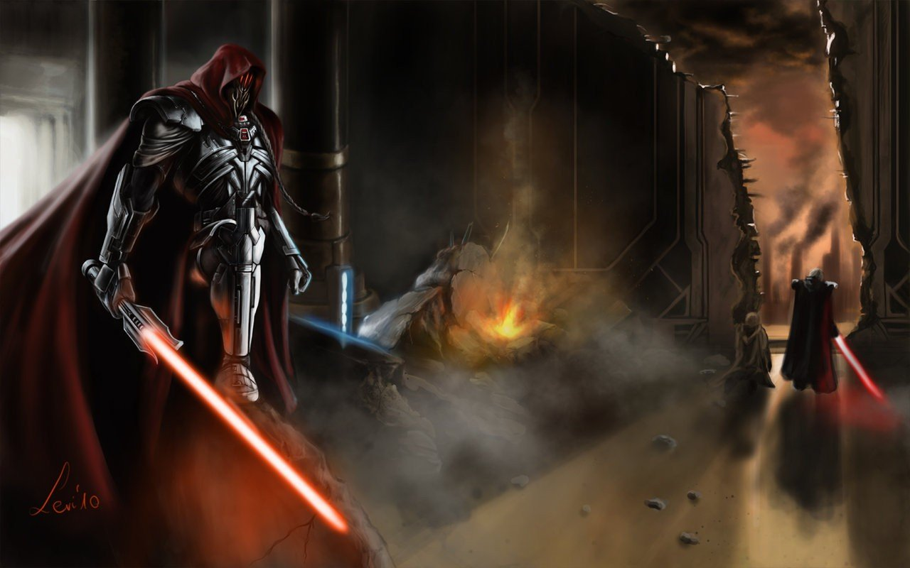 Sith Order Wallpaper Will sith wallpaper 1280x800