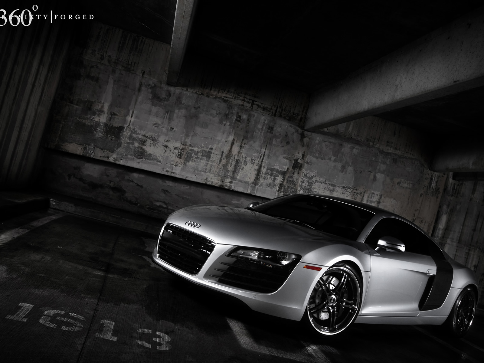 audi r8 wallpaper high quality and resolution wallpaper 1600x1200