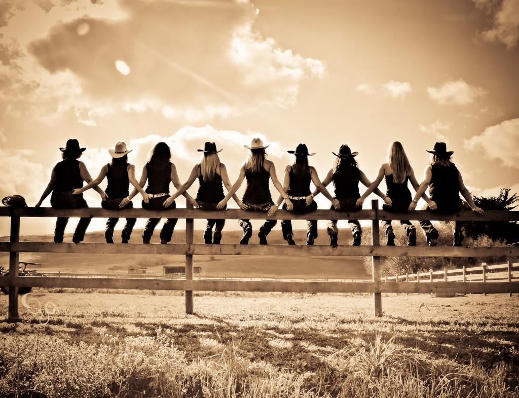 country music wallpapers wallpapersafari