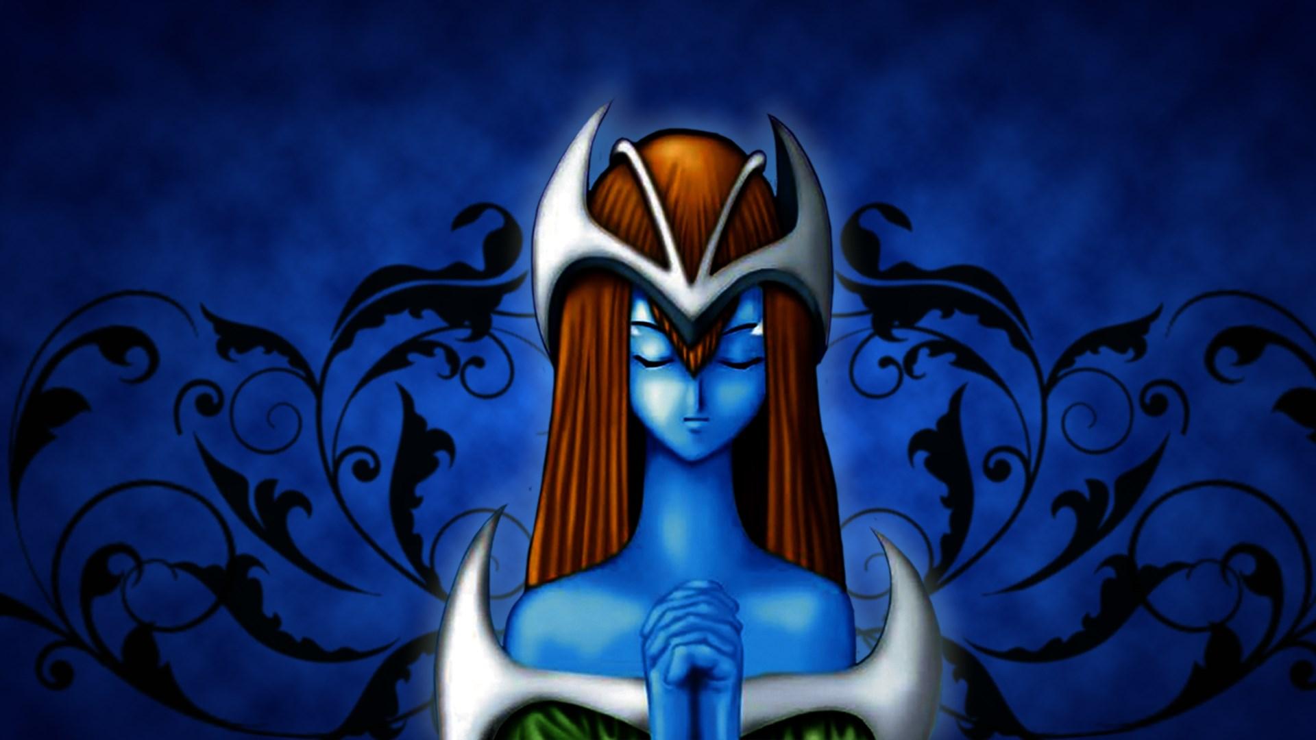 Mystical Elf   Yu Gi Oh wallpaper   1006722 1920x1080