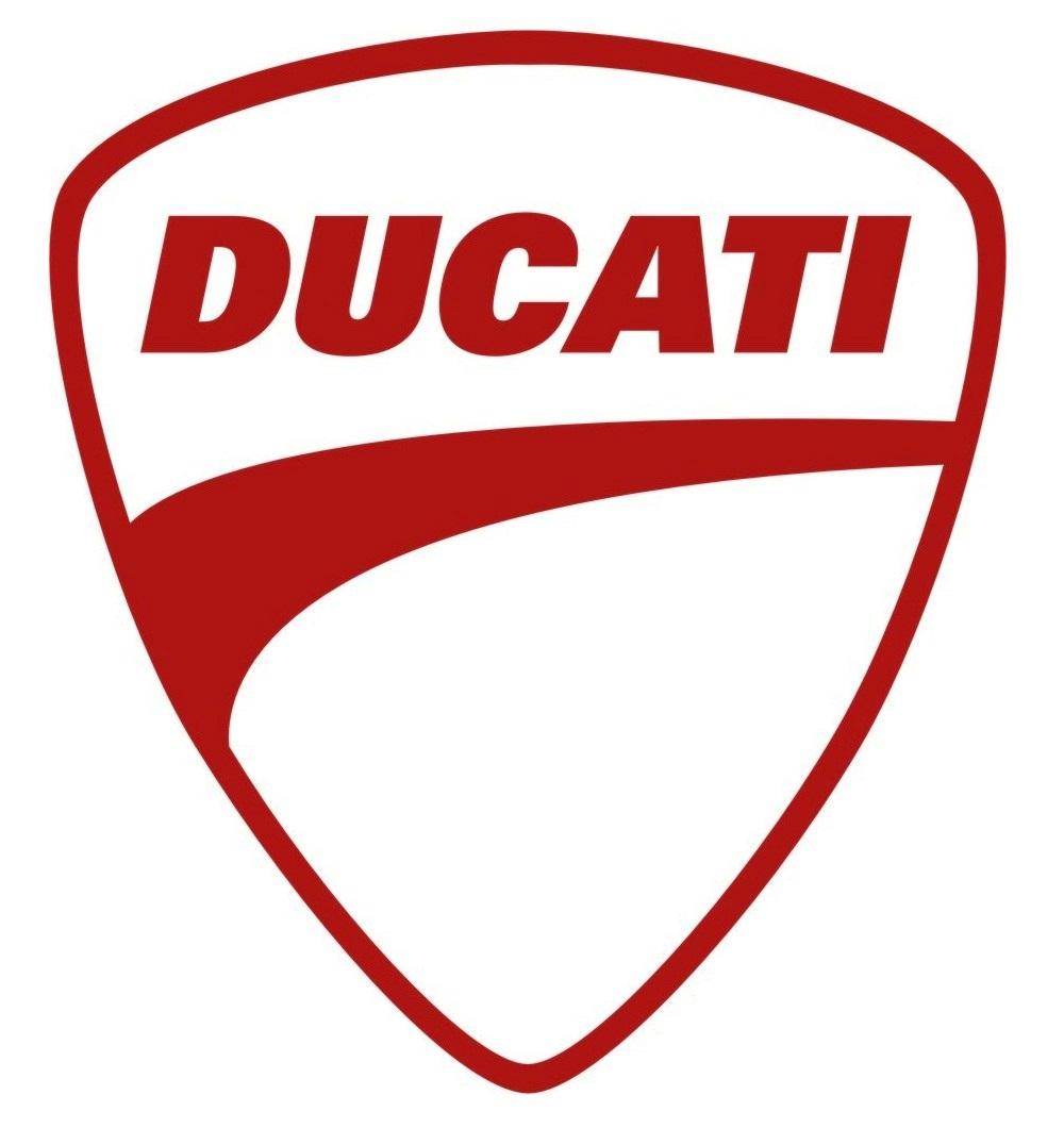 Ducati Logo Wallpaper 22377 10001060 px fond ecran 1000x1060
