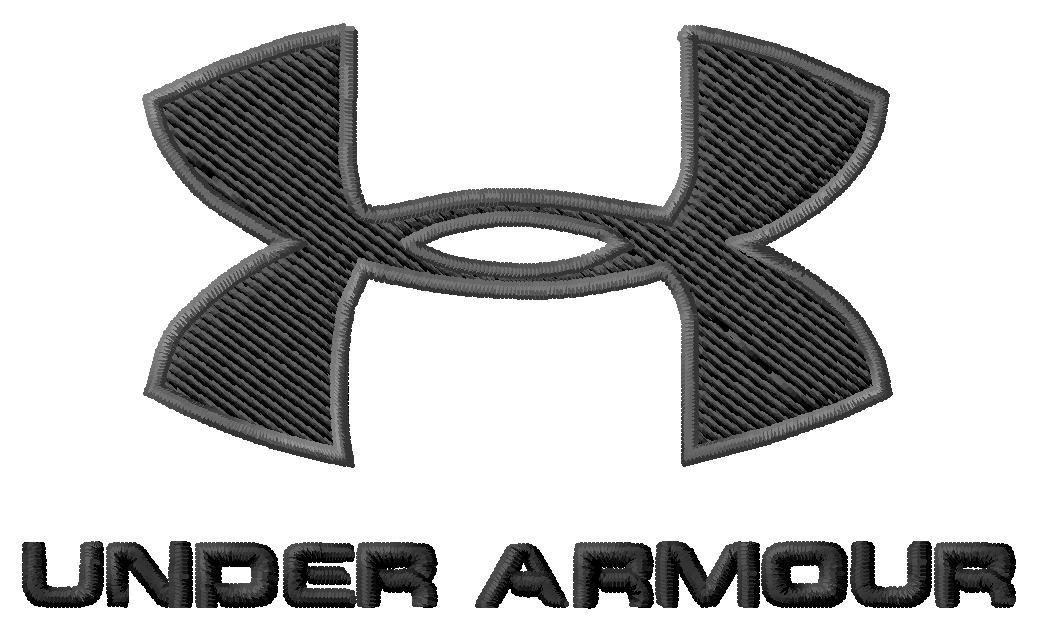 Pink Under Armour Logo Wallpaper Under armour logo 1039x631