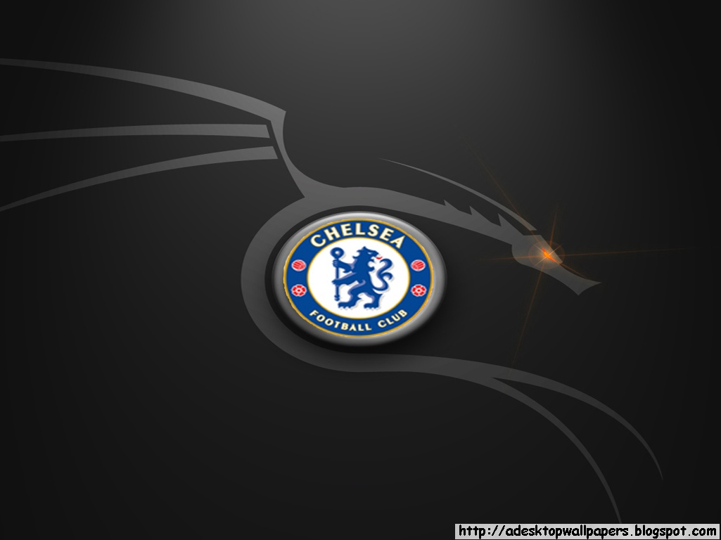 Chelsea Football Club Desktop Wallpapers PC Wallpapers 1025x768