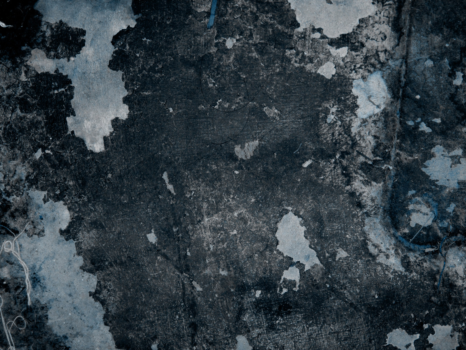 Backgrounds Tumblr Grunge Images amp Pictures   Becuo 1600x1200