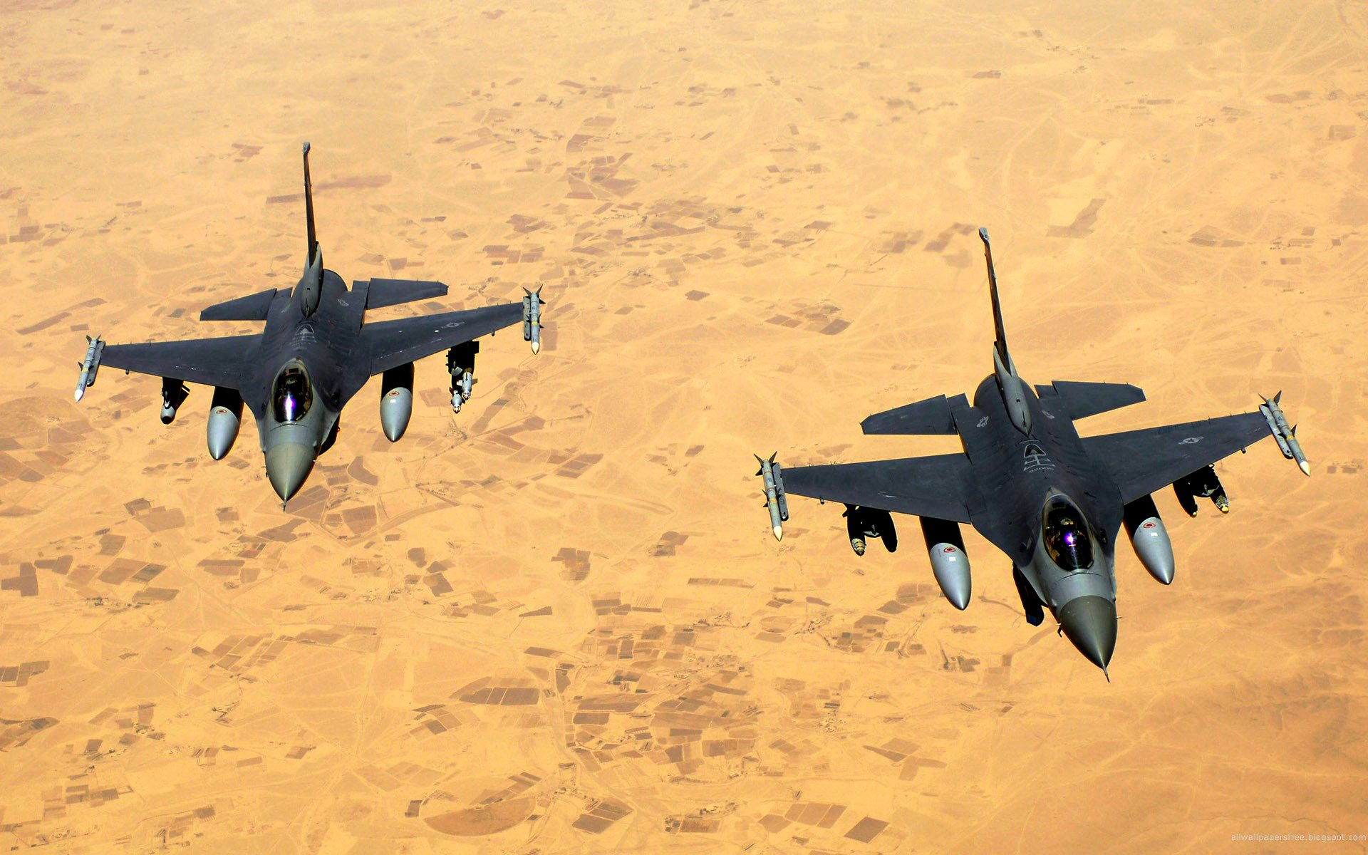 Airforce Jet Fighters Wallpapers HD Wallpapers 1920x1200