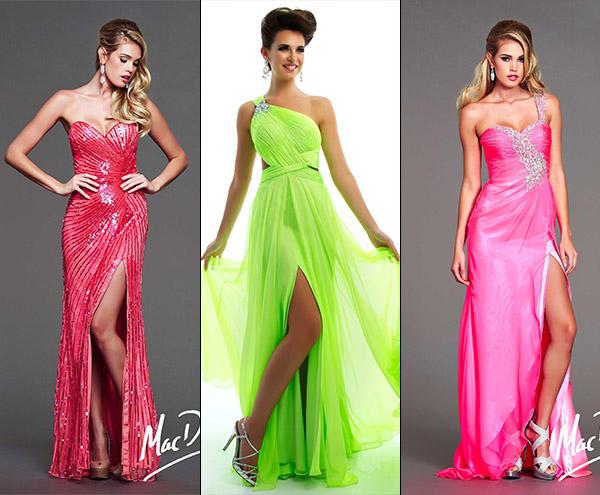 Paraphernalia Prom Dresses Wichita Ks Photo Dress Wallpaper Hd Aorg