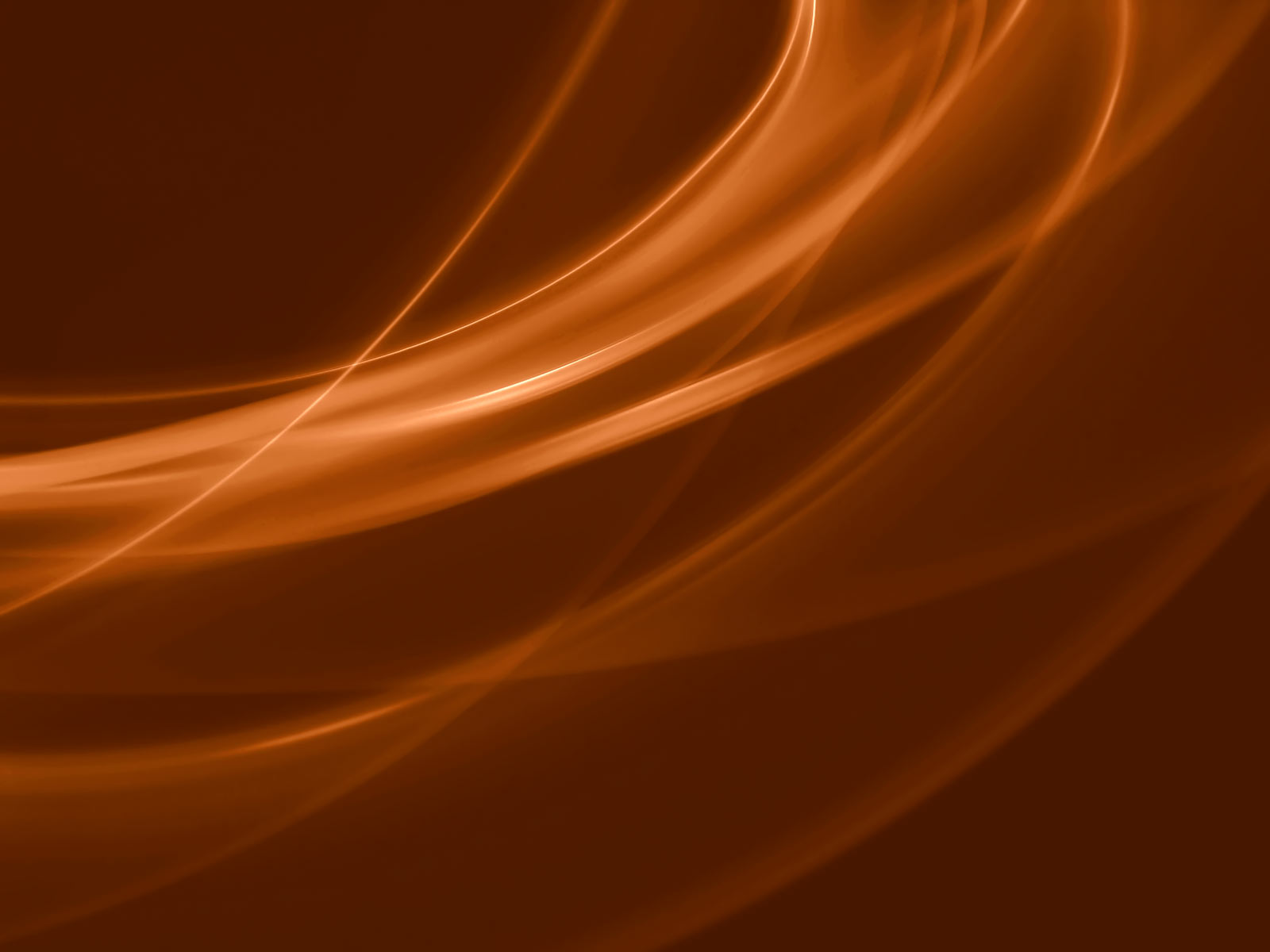 Brown abstract wallpaper wallpapersafari for Brown wallpaper for walls