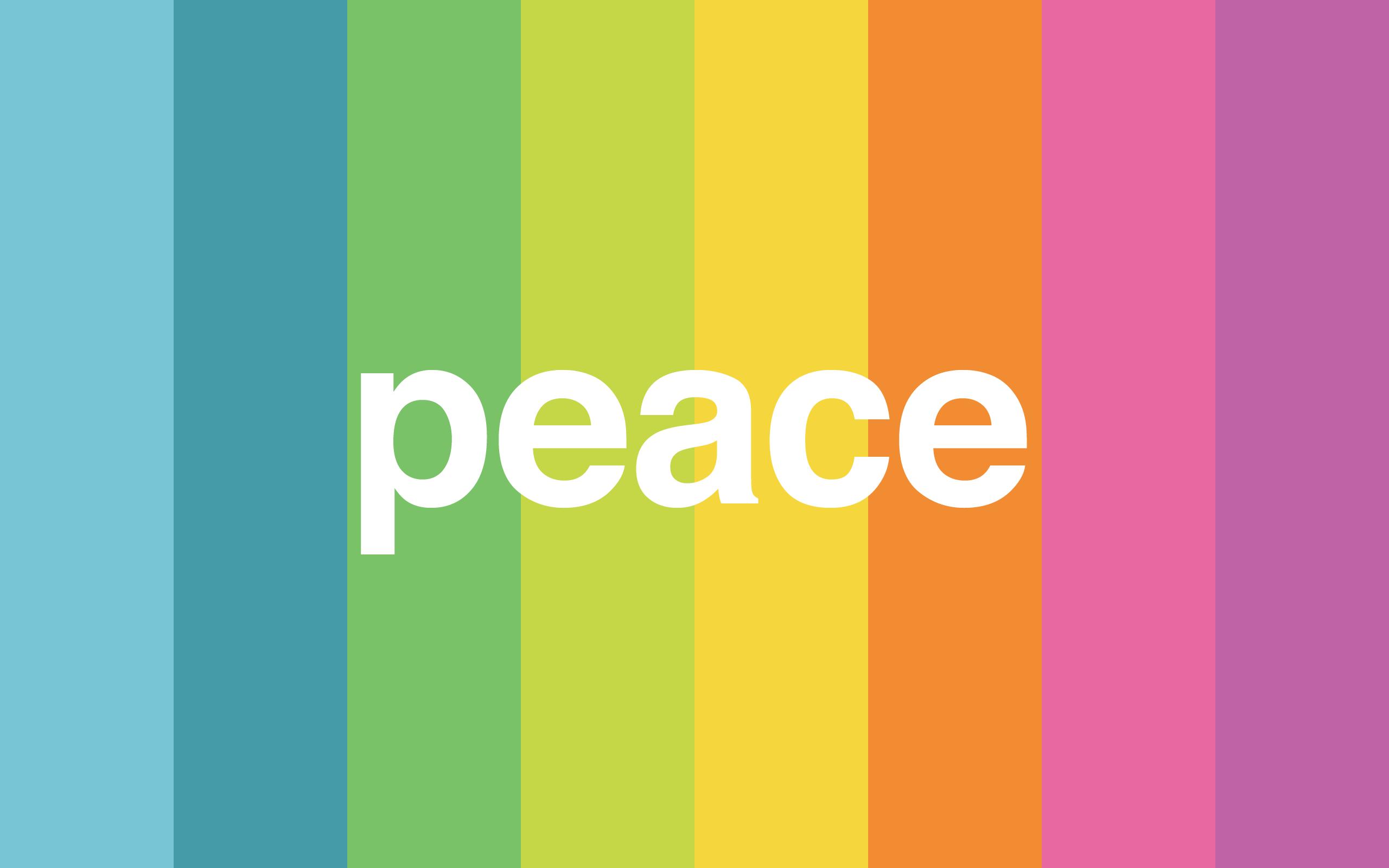 times we need Gods inner peace Carrickmacross Baptist Church 2560x1600