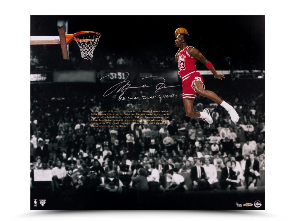 19 Michael Jordan Wallpaper Free Throw Dunk On Wallpapersafari