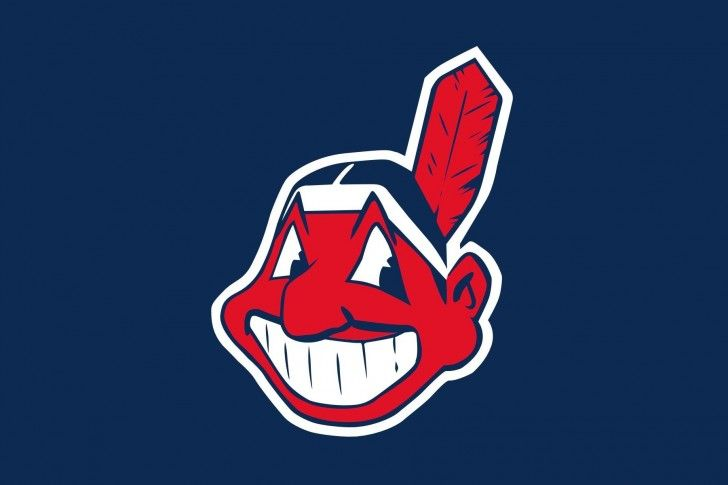 Cleveland Indians Chief Wahoo wallpapers | Cleveland Jet Center | Pin ...