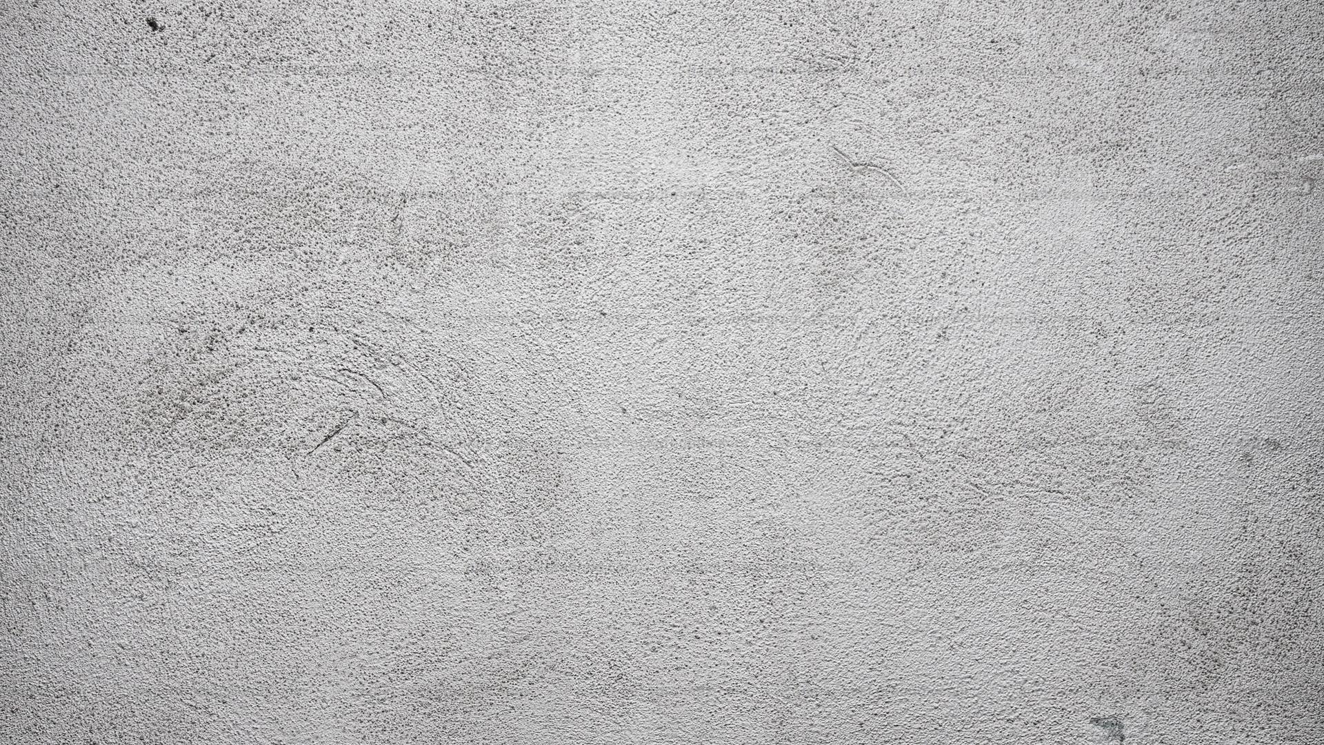 штукатурка стена  № 3269106  скачать