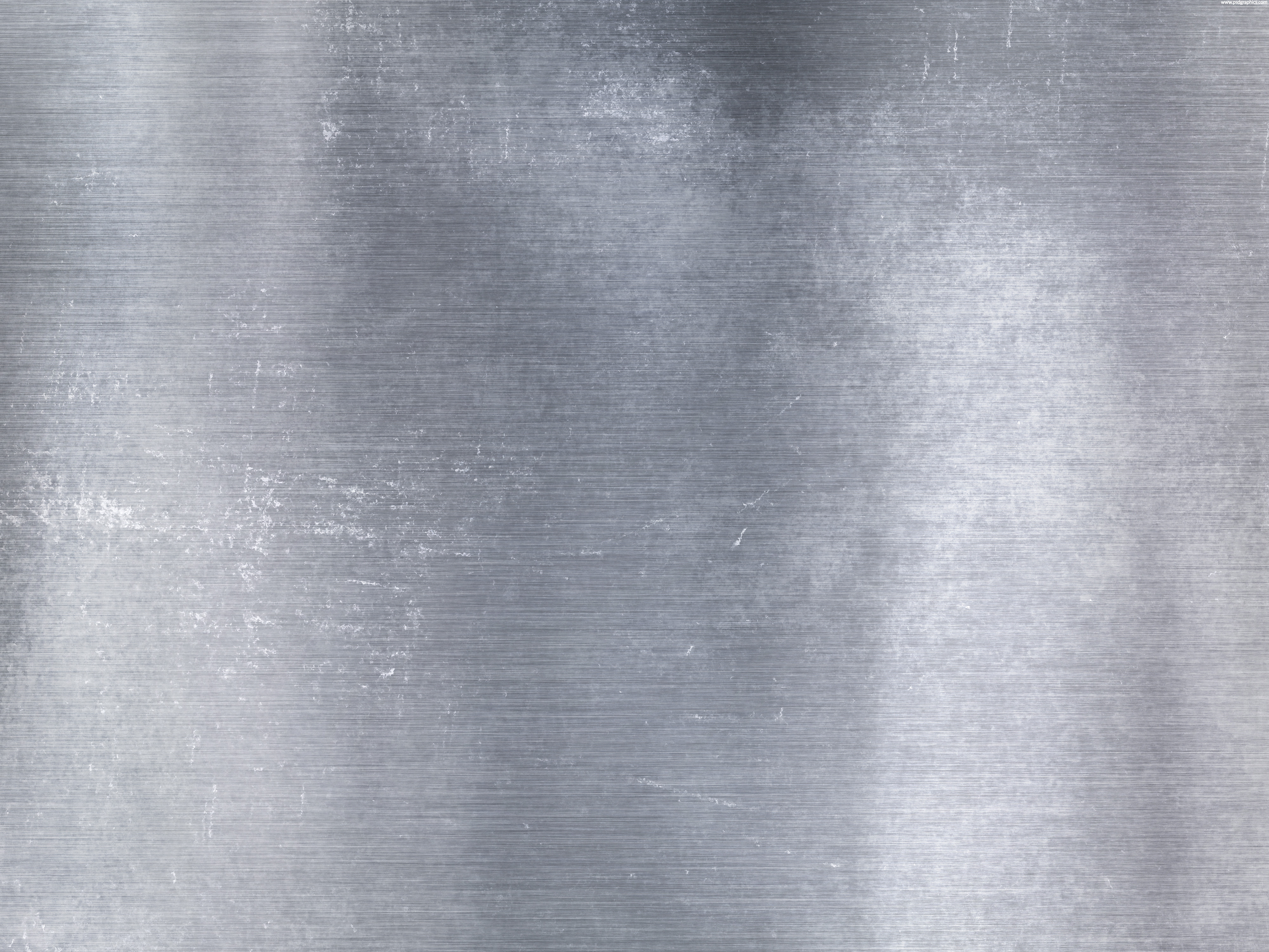 background scratched metal texture brushed gold metal texture aluminum 4000x3000