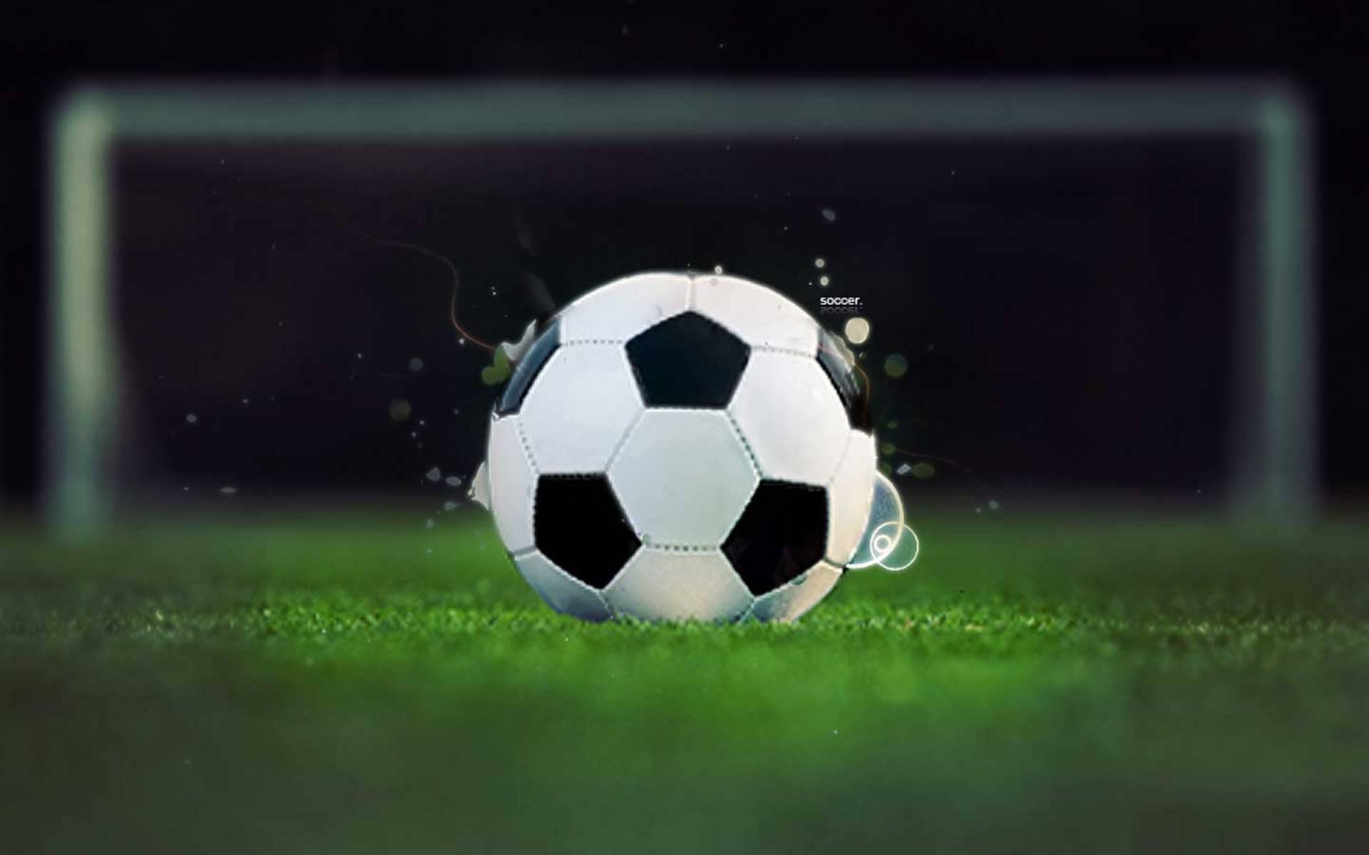 Soccer Desktop Backgrounds 1920x1200