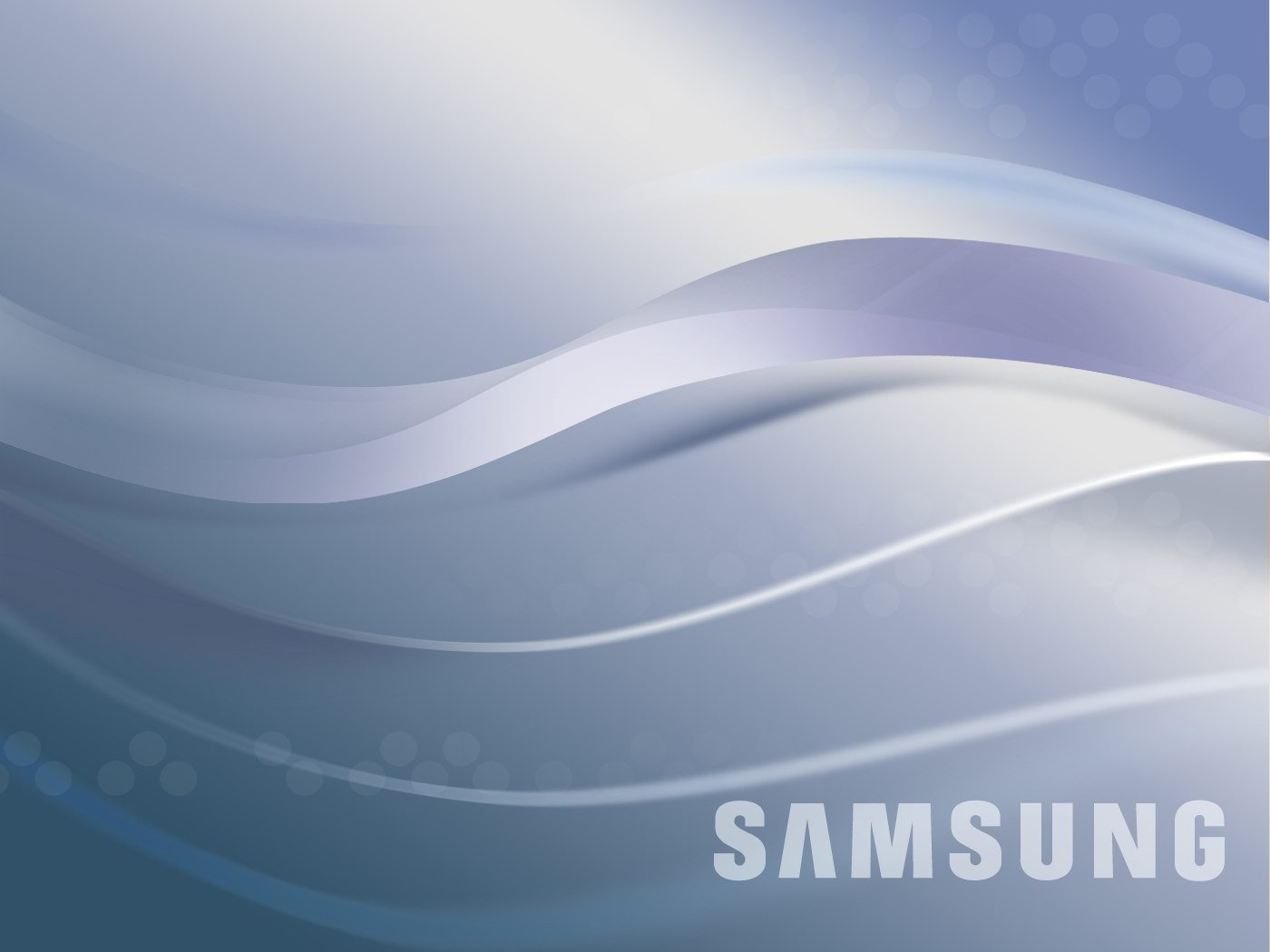 Samsung E2252 Wallpaper Download Download Wallpaper 1400x1050