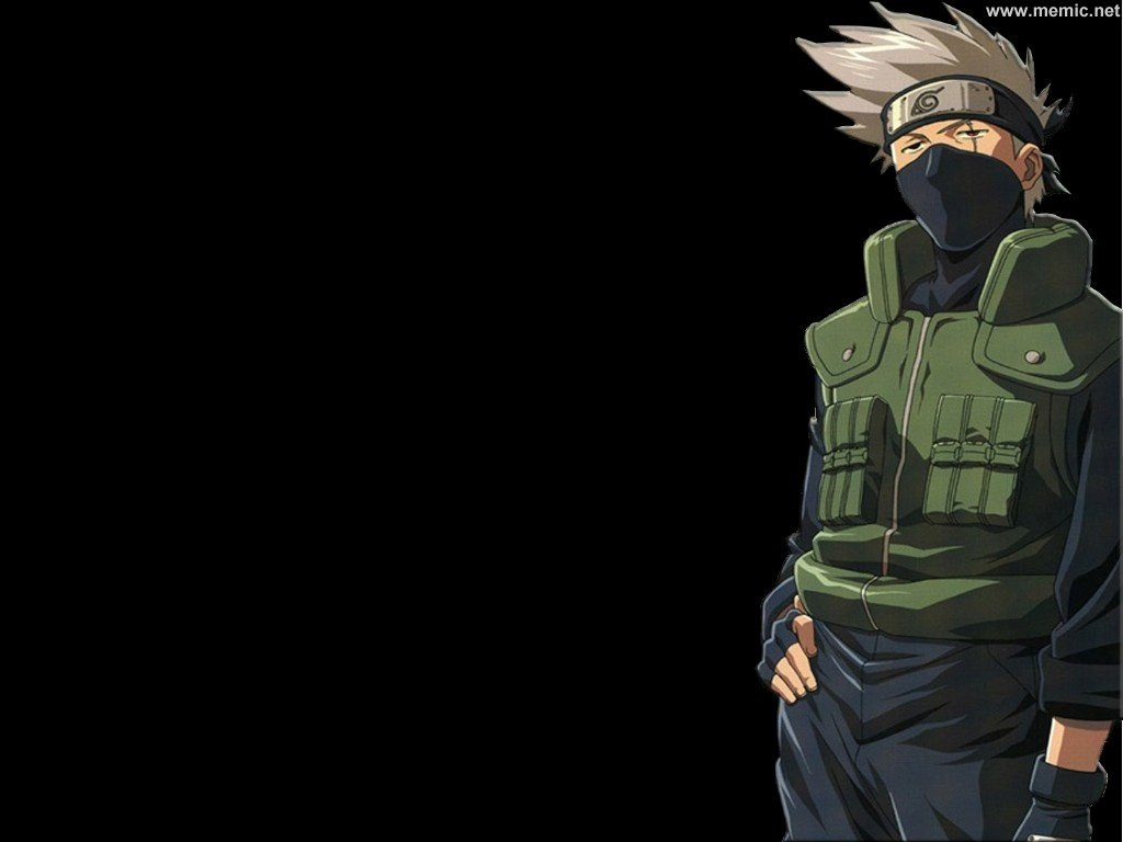 kakashi desktop wallpaper   wwwhigh definition wallpapercom 1024x768