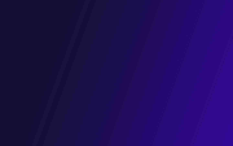 Navy Blue Plain Backgrounds 1440x900