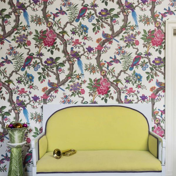 Son   Folie   Cole and Son Fontainebleau 99 12050   Select Wallpaper 599x600