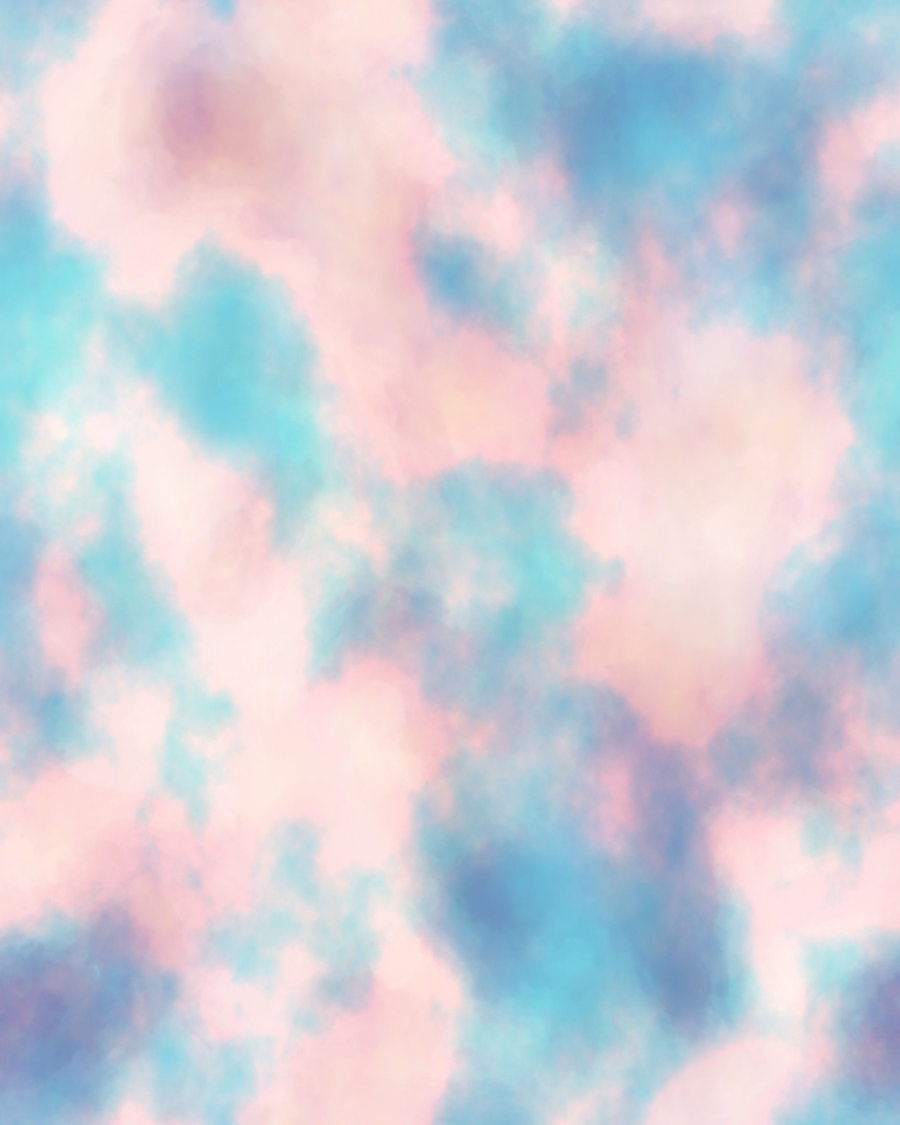 Pastel Cloud Tumblr Backgrounds background 36 by zememz 900x1125