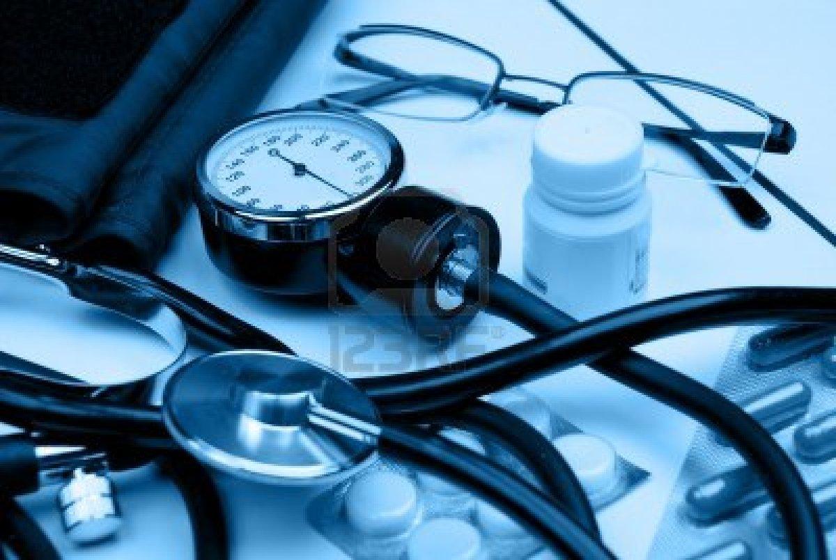 Medical Desktop Backgrounds