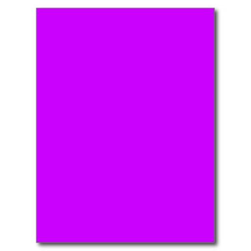 purple neon widow wallpaper - photo #31