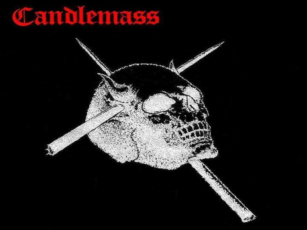 Candlemass   BANDSWALLPAPERS wallpapers music wallpaper 1024x768
