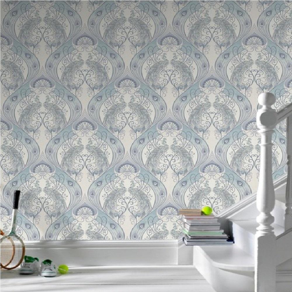 [50+] Graham Brown Wallpapers On WallpaperSafari