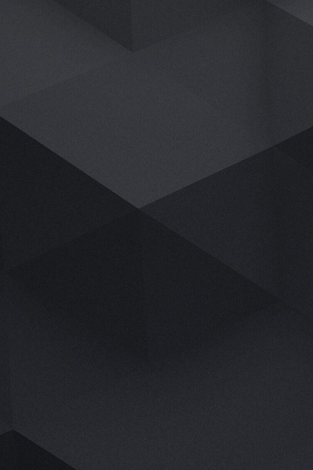 The Best Minimalist Wallpaper Iphone Black Background