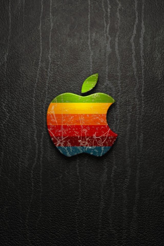 47 Apple Original Iphone 3g Wallpapers On Wallpapersafari