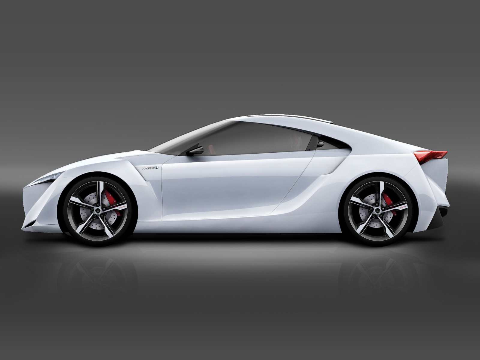 White Toyota Supra 22758 Hd Wallpapers in Cars   Imagescicom 1600x1200