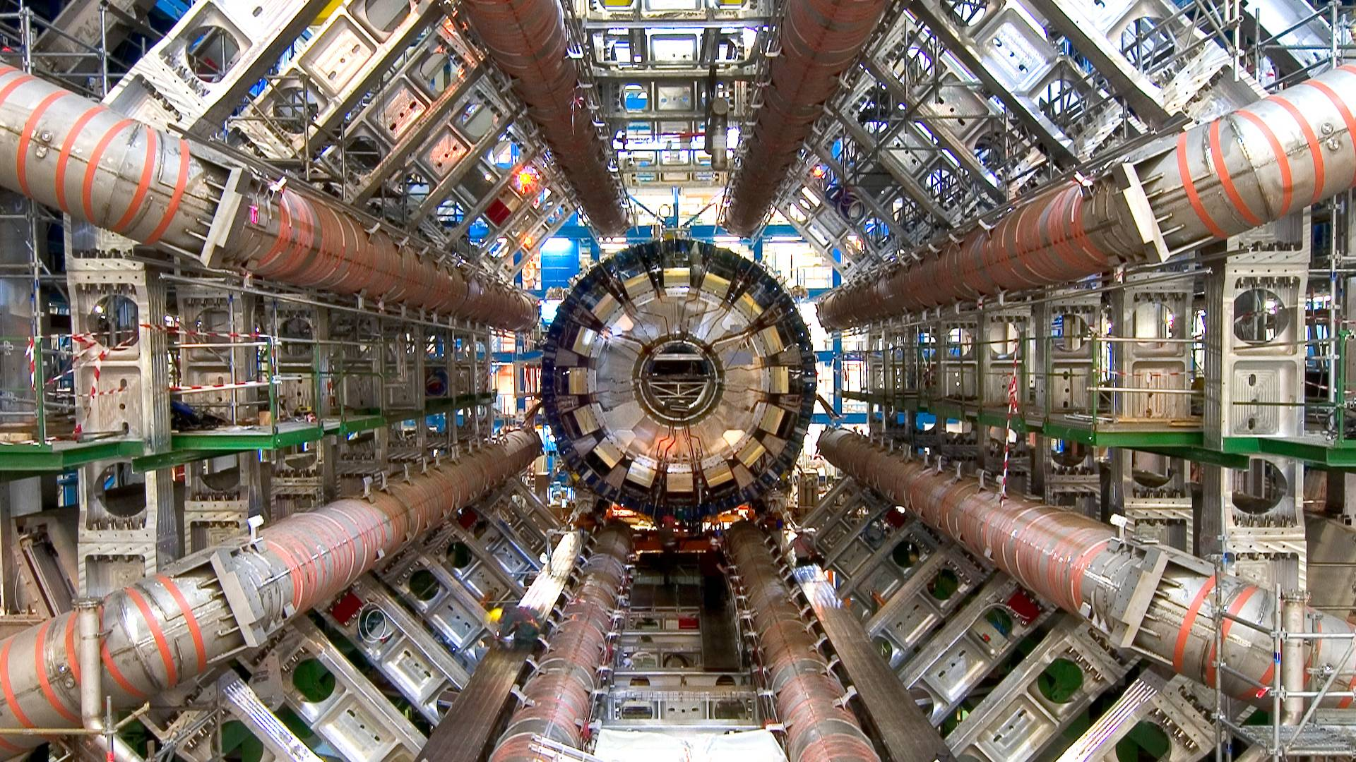 Wallpapers Inside Particle Acceleration Myspace Backgrounds Inside 1920x1080